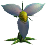 Poison Lily (E1).png